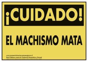 Af MACHISMO 700x1000N 2008