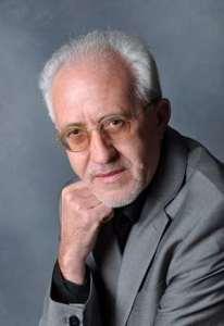 Germán Gorraíz López