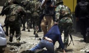 represion-en-honduras-e1349397430812-620x367-2 (1)