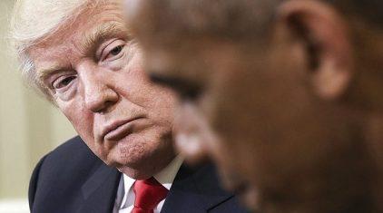 trump-obama-580x324.jpg