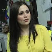 Laila Tajeldine