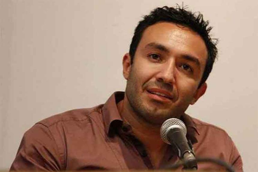 Salim Lamrani: Cuba representa un proyecto incómodo paraEE.UU.