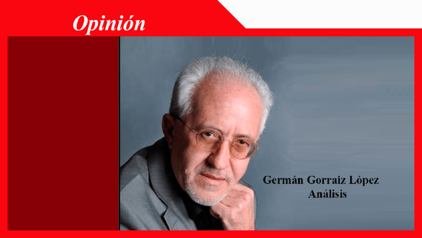 George Floyd y la distópica sociedadestadounidense