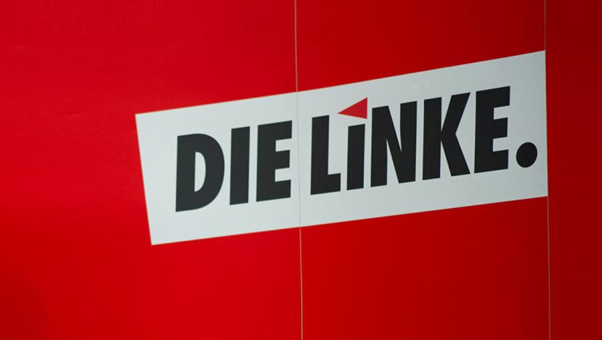 Socialistas alemanes reafirman solidaridad conBolivia