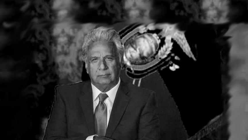 Lenín y la restauración neoliberal enEcuador