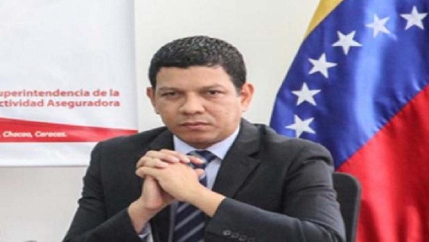 Banco de Venezuela y Sunacrip impulsan productos relacionados a la criptomonedasPetro.