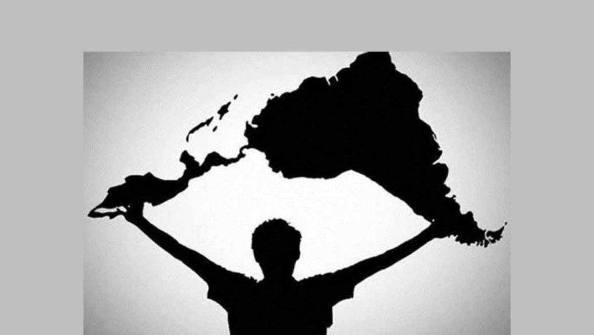 Recortes sociales empobrecen a América Latina, afirma FreiBetto