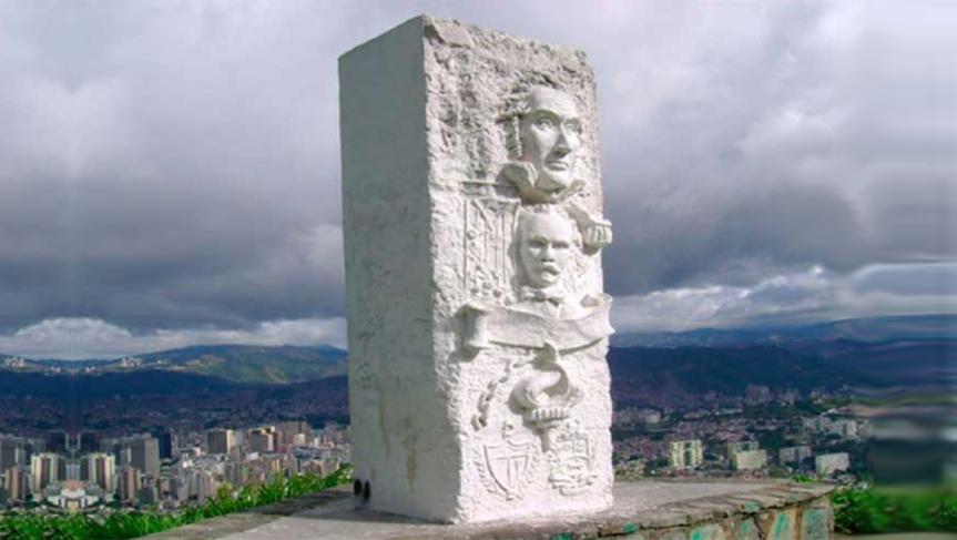 Recuerdan en Venezuela a Héroe Nacional deCuba