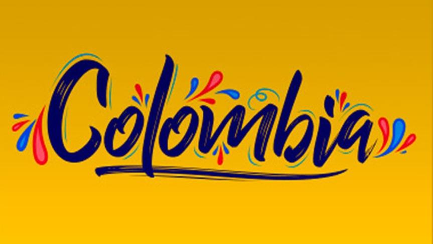 Que fluya la verdad histórica enColombia`