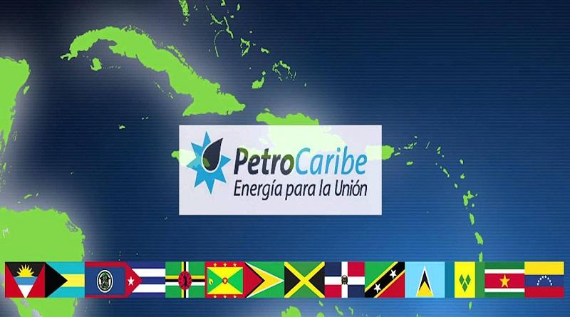Venezuela y Cuba relanzarán PetroCaribe para garantizar a los pueblos soberanía eindependencia