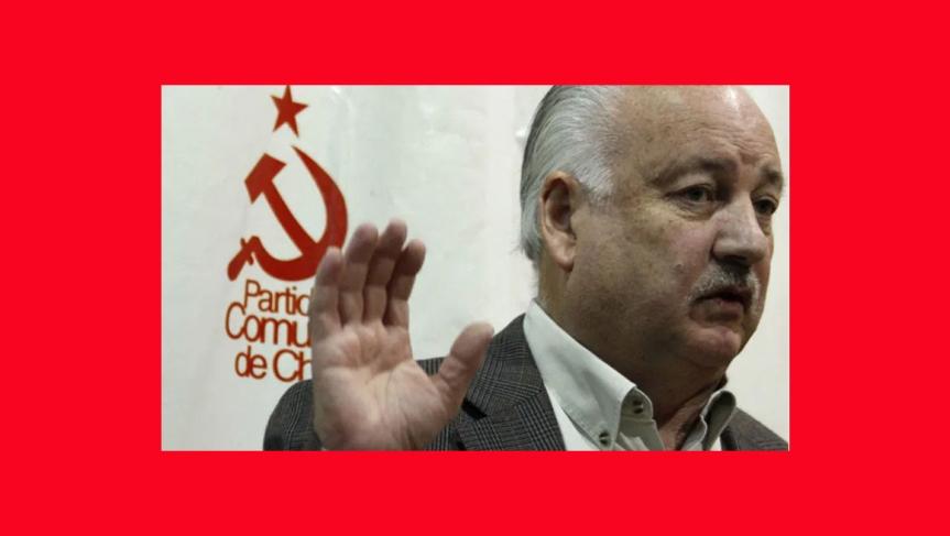 Propondrán en Chile consulta para eleccionesanticipadas