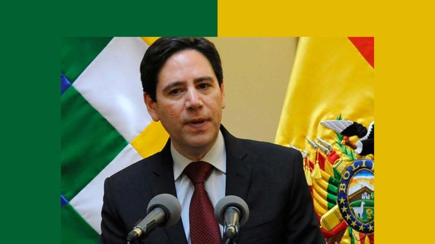 Desmienten en Bolivia inhabilitación de candidatos delMAS