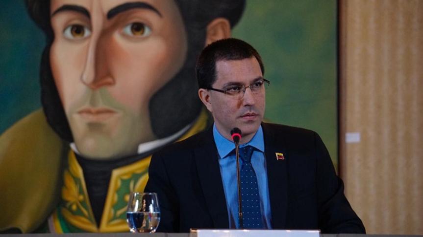 ¡Alerta! Nuevo plan gringo contraVenezuela
