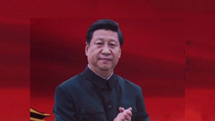 China urge a G-20 coordinar macropolíticas para evitarrecesión