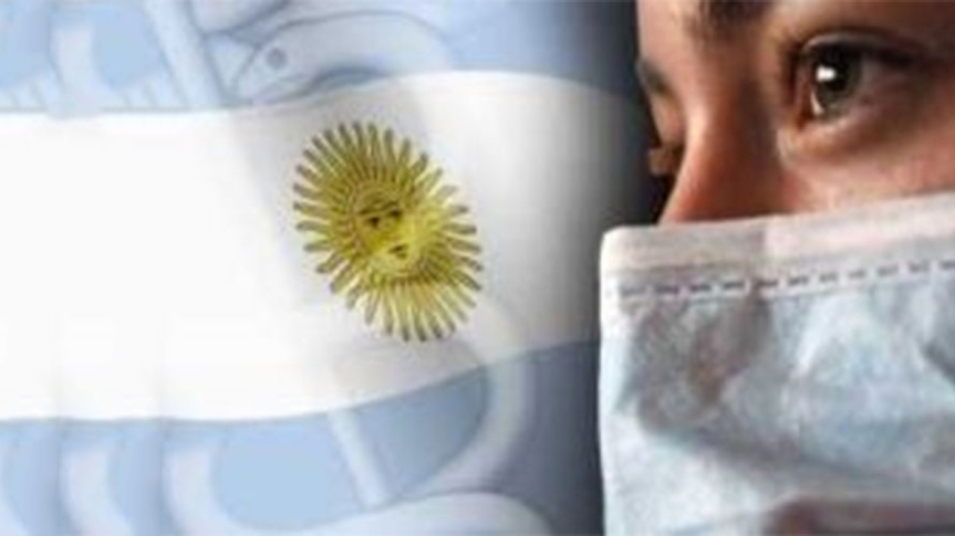 Argentina se alista para otra fase de cuarentena porcoronavirus