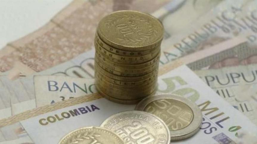 La desfachatez del empresariado colombiano no tienelímites