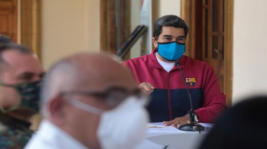 Gobierno Bolivariano trabaja incansablemente en la adecuación de la infraestructura hospitalaria delpaís