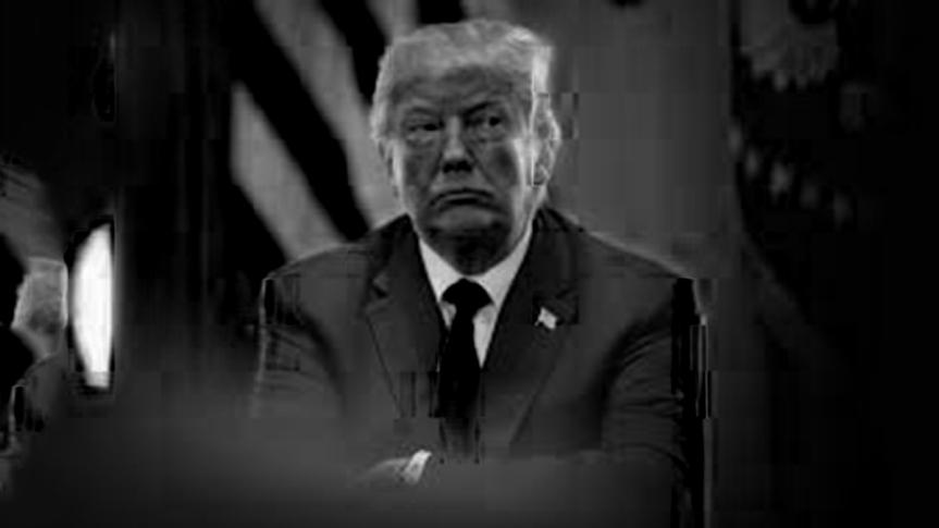 Donald Trump plantea apoderarse del control del petróleo de Arabia Saudita y deVenezuela