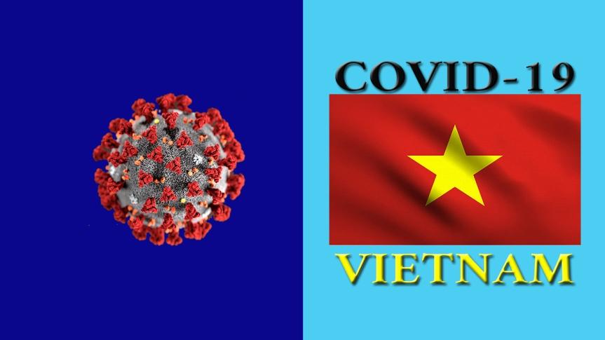 Vietnam parece tener controlada la pandemia, pero no seconfía