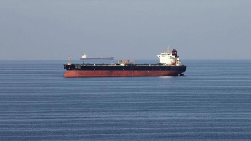 Alerta Irán sobre amenazas de EE.UU. a navegacióninternacional