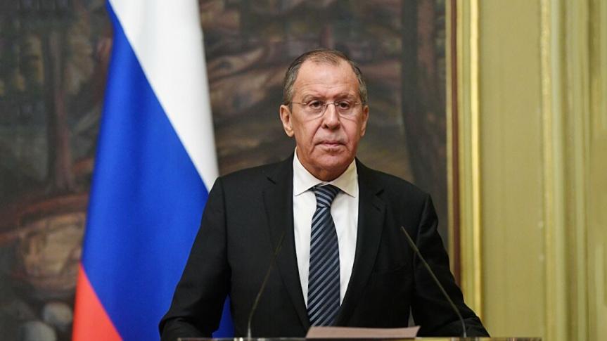 Rusia propone reforzar cooperación en seguridad biológicaregional