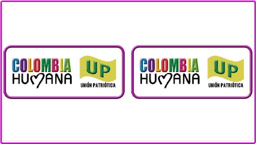 COLOMBIA  PANDEMIA Y CORRUPCIÓN ENSUCRE