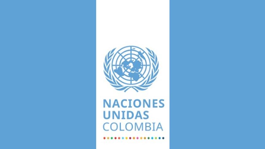 Pronunciamiento de NacionesUnidas