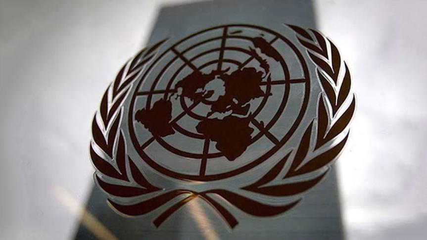 Asamblea General enfrenta retos para seguir trabajando en lapandemia