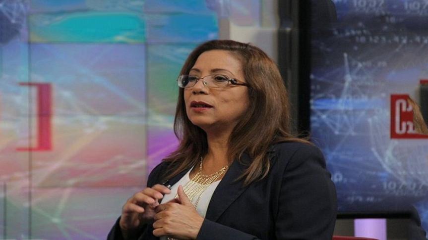 Contrato Guaidó-SilverCorp contemplaba el uso de minas antipersona en todo el territorionacional