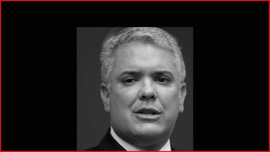 Consejo de Estado pide explicaciones a Iván Duque sobre el despliegue de militares de EE.UU. enColombia