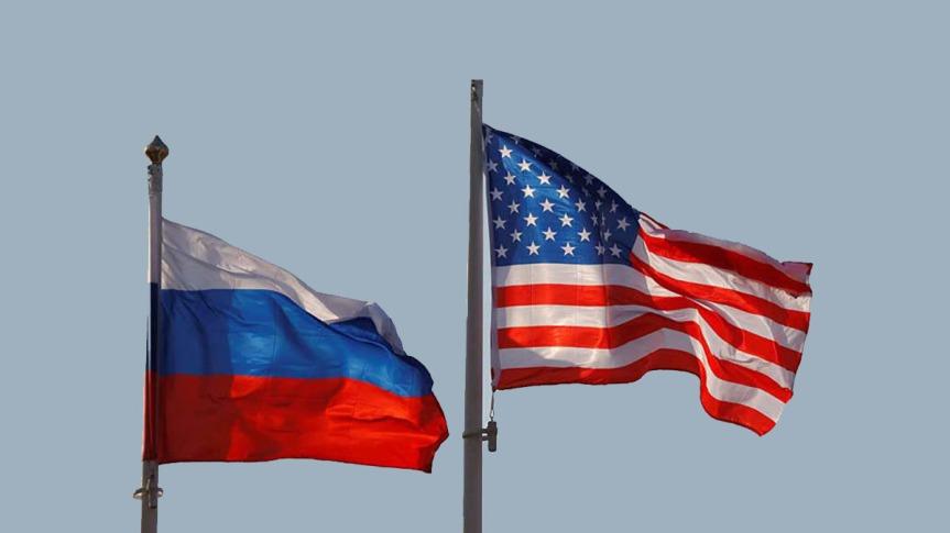Rusia y EE.UU. a cruciales pláticas sobreStart-3