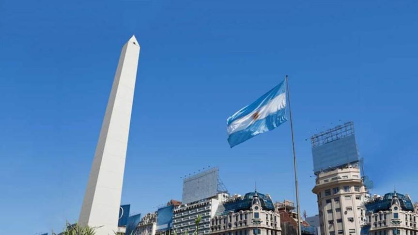 Buenos Aires entra en etapa de aislamiento total yestricto