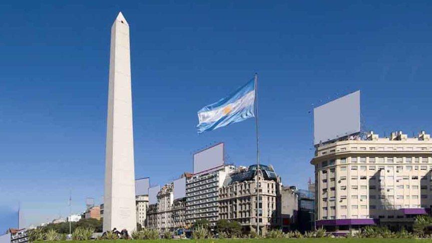 Expectativa en Argentina por anuncios presidenciales sobrecuarentena