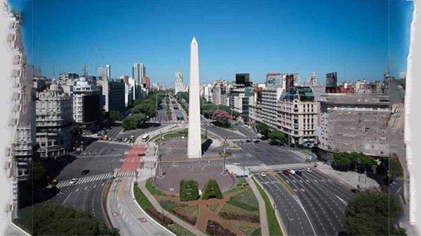 Expectativas en Argentina por nuevos anuncios sobrecuarentena