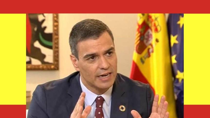 España aprueba nuevas medidas para acelerar recuperacióneconómica