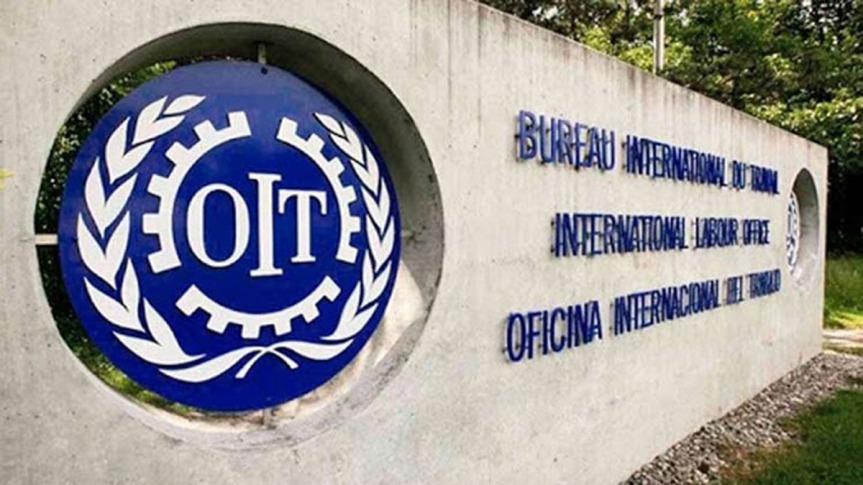 Cumbre de la OIT ante incertidumbre laboral tras lapandemia