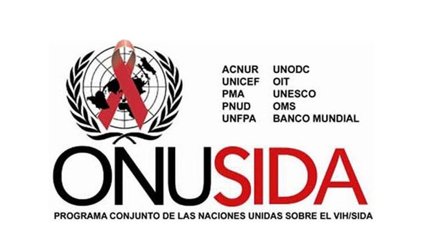 Agencia de ONU pide mayor protección para más vulnerables aCovid-19