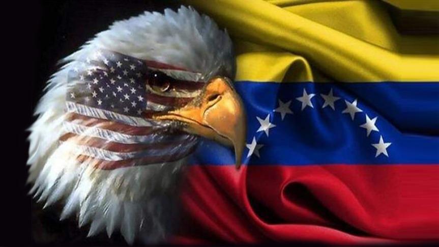 Agresiones de EE.UU. y Colombia signan la semana enVenezuela