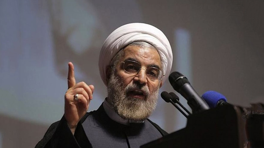 Irán descalifica a EE.UU. como promotor de resolución enONU