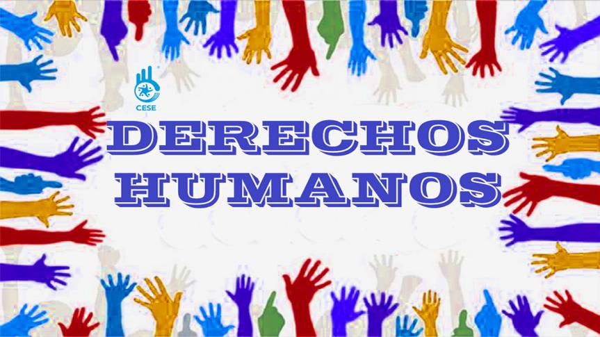 LOS DERECHOS HUMANOS Y LA AXIOLOGIA DELPODER