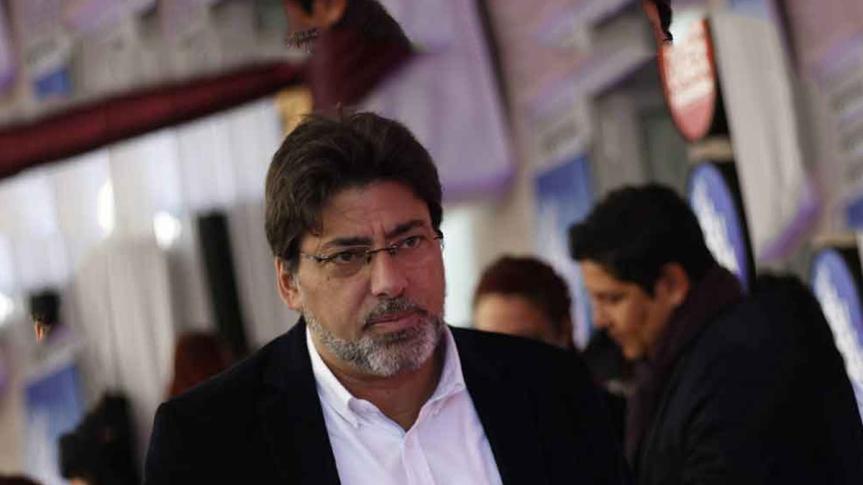 Señalan retos de la oposición en Chile ante procesoConstituyente